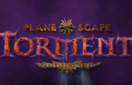 Состоялся релиз Planescape Torment: Enhanced Edition