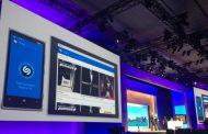 Shazam прекратит поддержку приложения для Windows 10 и Windows 10 Mobile