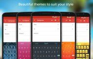Клавиатура SwiftKey теперь поддерживает более 150 языков