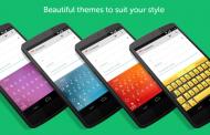 SwiftKey для Android получила голосовые профили
