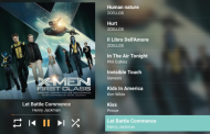Вышла новая версия VLC для Android с большим списком изменений