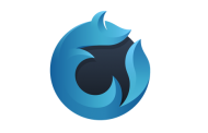 Браузер Waterfox планирует большие изменения
