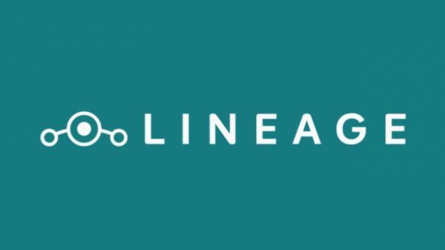 Первые сборки Lineage OS 15 на базе Android O выпущены