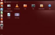 Canonical больше не будет развивать Mir, Unity и Ubuntu Phone