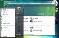 Поддержка Windows Vista полностью прекращена