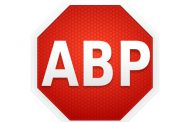 AdBlock Plus купил сервис Flattr