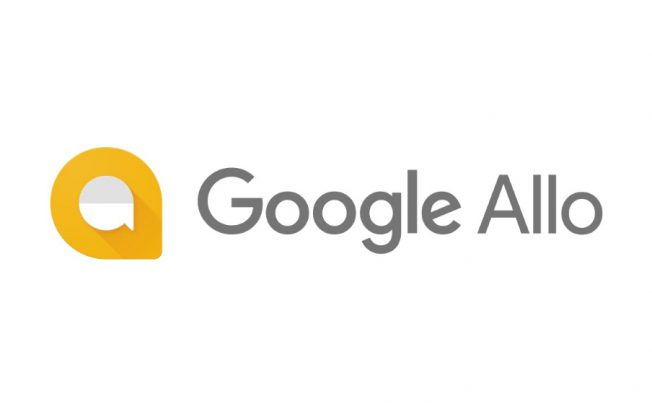 В сеть утекла новая версия Google Allo у которой есть отсылки к версии для компьютеров