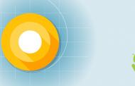 Google тестируют функцию умного копирование в Android