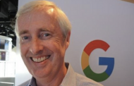 Исполнительный директор Google покинул компанию