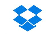 Dropbox обновил веб-версию