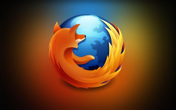Mozilla экспериментирует с настройками производительности в Firefox