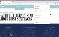 Firefox Photon – новый дизайн для браузера Firefox