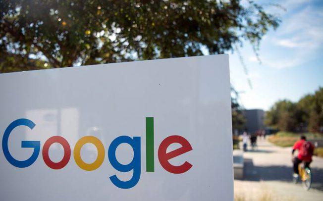 Google планирует внедрить блокировщик рекламы в Chrome