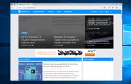 Microsoft Edge тоже может получить встроенный блокировщик рекламы