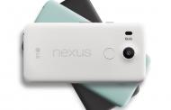 Моддер увеличил объем оперативной памяти Nexus 5X до 4 Гб
