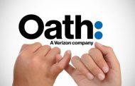 AOL и Yahoo будут объединены в компанию Oath