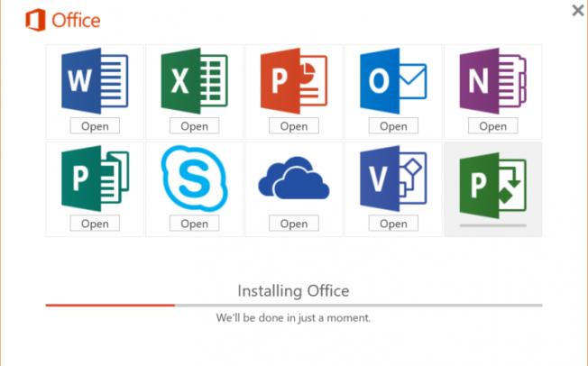 Windows 10 и Office 365 будут получать по два крупных обновления в год