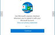 Разработчики универсальных приложений для Windows 10 получат быстрый способ внедрить систему оплаты