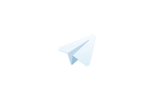 Telegram доступен в Windows Store