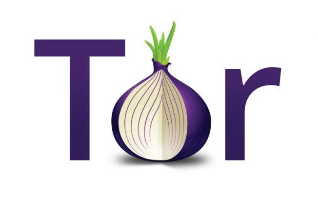 Браузер Tor hardened закрывается