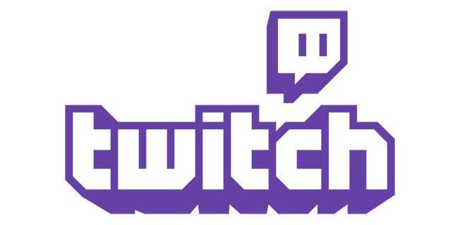 Twitch запустил продажу игр