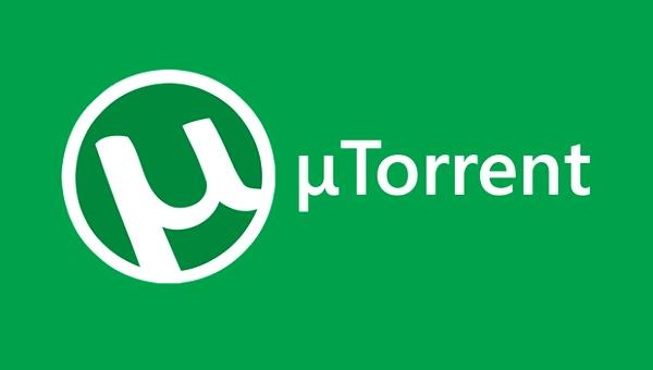 Следующая версия uTorrent может запускаться в вашем браузере