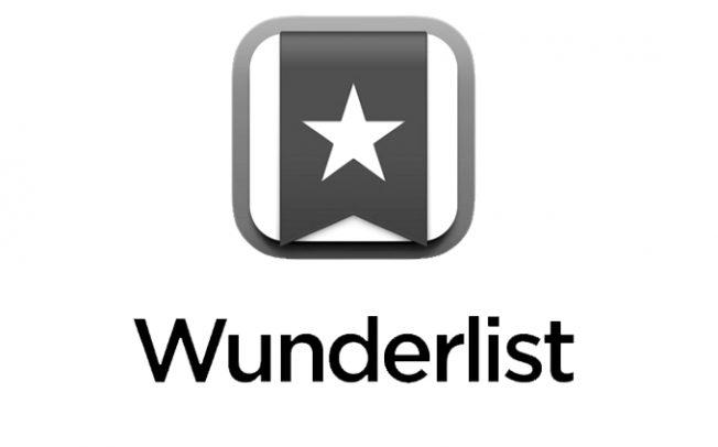 4 альтернативы Wunderlist