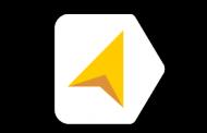 Яндекс.Карты и Яндекс.Навигатор становятся платными для коммерческого использования