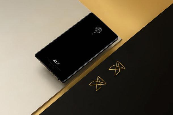 ZUK Mobile закрывается