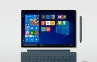 Windows 10 S или как Microsoft умеет стрелять себе в ногу