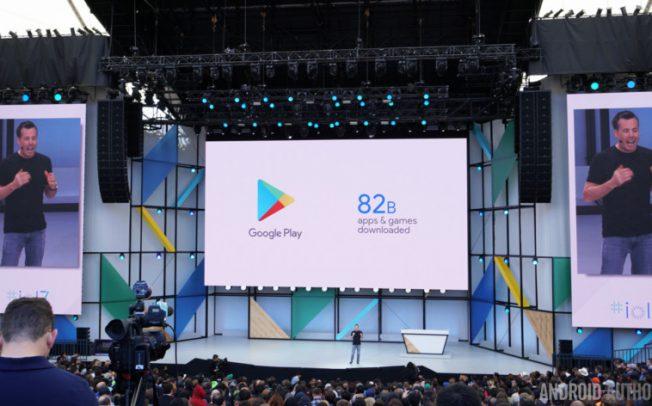 Google дала разработчикам возможность блокировки работы приложений на устройствах с ROOT
