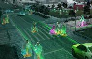 NVIDIA представила платформу Metropolis которая поможет анализировать город