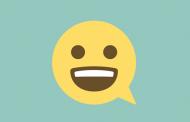 Wemogee – вершина деградации мессенджеров. Только эмодзи