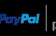 Android Pay уже вскоре будет совместим с PayPal