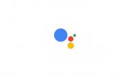 Ассистент Google появится на iOS