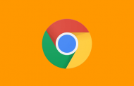 Chrome Home – идея по переработке пустой страницы в мобильном Chrome