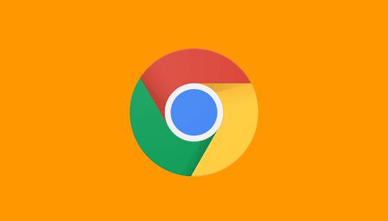 Chrome Home – идея по переработке пустой страницы в мобильном Chrome