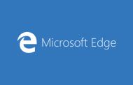 Microsoft Edge могут отделить от Windows 10 и начать обновлять независимо