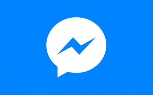 Facebook тестирует игровой раздел в Messenger