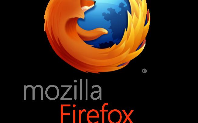 Firefox добавит настройку запрещающую сайтам выводить уведомления