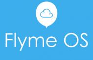 Meizu выложила FlymeOS в открытый доступ