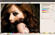 Популярный графический редактор Inkscape теперь доступен в Windows Store