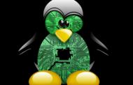 WhiteEgret – возможность создания белого списка приложений в Linux