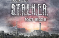 Состоялся релиз модификации S.T.A.L.K.E.R. Lost Alpha Developer's Cut
