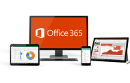 Будущее Microsoft Office?