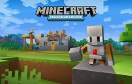 Состоялся официальный анонс Minecraft Education Edition