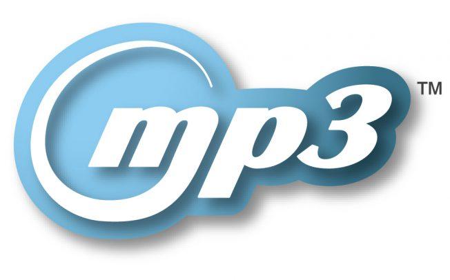 Короли не правят вечно – формат mp3 больше не будут развивать