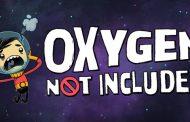 Oxygen Not Included – новая игра от создателей Don't Starve