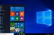 Microsoft представила Windows 10 S. Зачем?