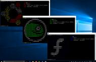 Установщики Ubuntu, SUSE Linux и Fedora появятся в Windows Store